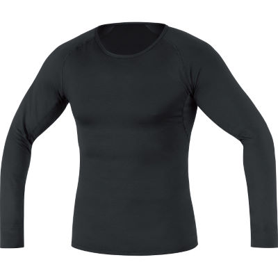 gore-windstopper-thermo-funktionsshirt-baselayer-langarm-baselayer