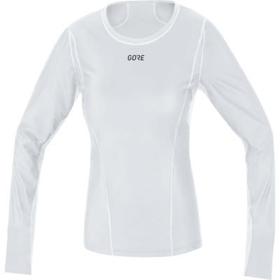 gore-windstopper-thermo-funktionsshirt-frauen-baselayer-langarm-baselayer