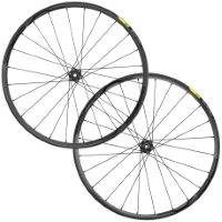 picture of Mavic  XA Elite Carbon 29er Boost Wheelset