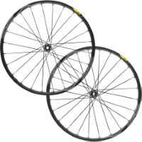 picture of Mavic XA Elite 29er Wheelset
