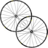picture of Mavic Crossmax Elite Boost 2019 Wheelset