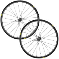 picture of Mavic Crossmax Elite Carbon 29er Boost Wheelset