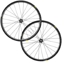 picture of Mavic Crossmax Elite Carbon 29er XD Wheelset