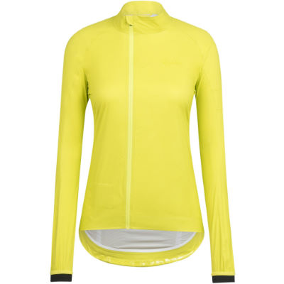 rapha-core-regenjacke-frauen-jacken