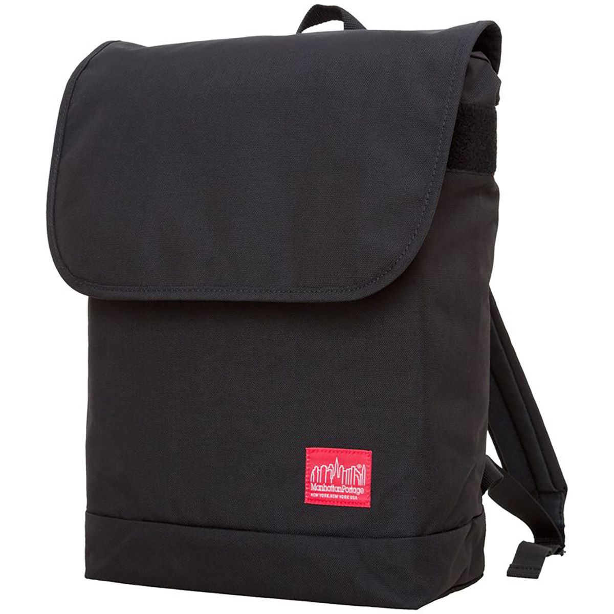 Manhattan Portage Gramercy Backpack - Mochilas