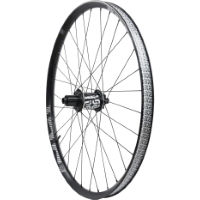 picture of e.thirteen TRS+ Rear Shimano Boost Wheel