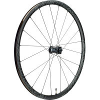 picture of Easton EA90 SL Front Clincher Disc Wheel