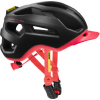 picture of Mavic Women's Echappe Trail Pro Helmet
