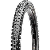 picture of Maxxis Minion DHF Dual Compound Exo/tr Tyre