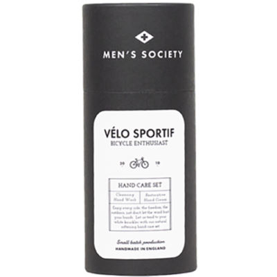men-s-society-velo-sportif-hand-care-kit-geschenke