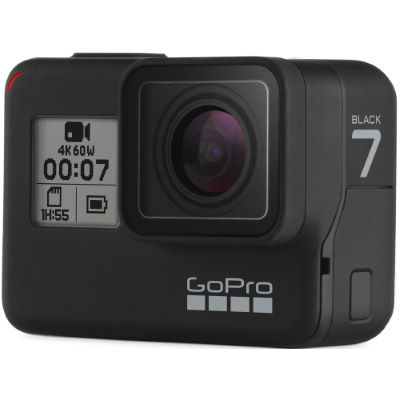 gopro-hero7-black-kameras