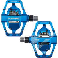 Time Speciale 12 Pedals