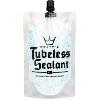 picture of Tubeless Sealant