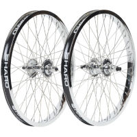 picture of Haro Lineage BMX Wheelset
