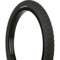 picture of Haro Catapult BMX Tyre