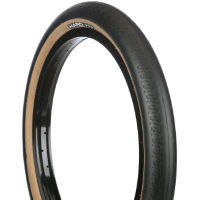 picture of Haro HPF BMX Tyre