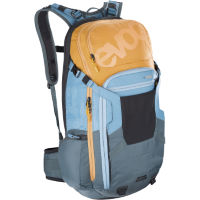 Evoc FR Trail Protector Backpack 20L