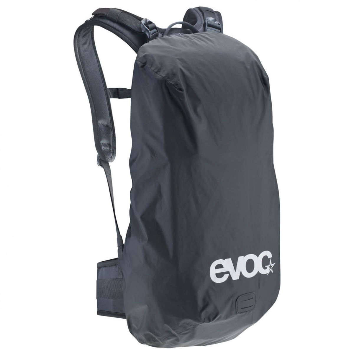 Evoc Medium Raincover Sleeve - Fundas para mochila
