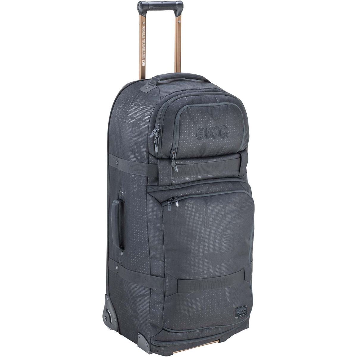 Evoc World Traveller Bag 125L - Bolsas de viaje