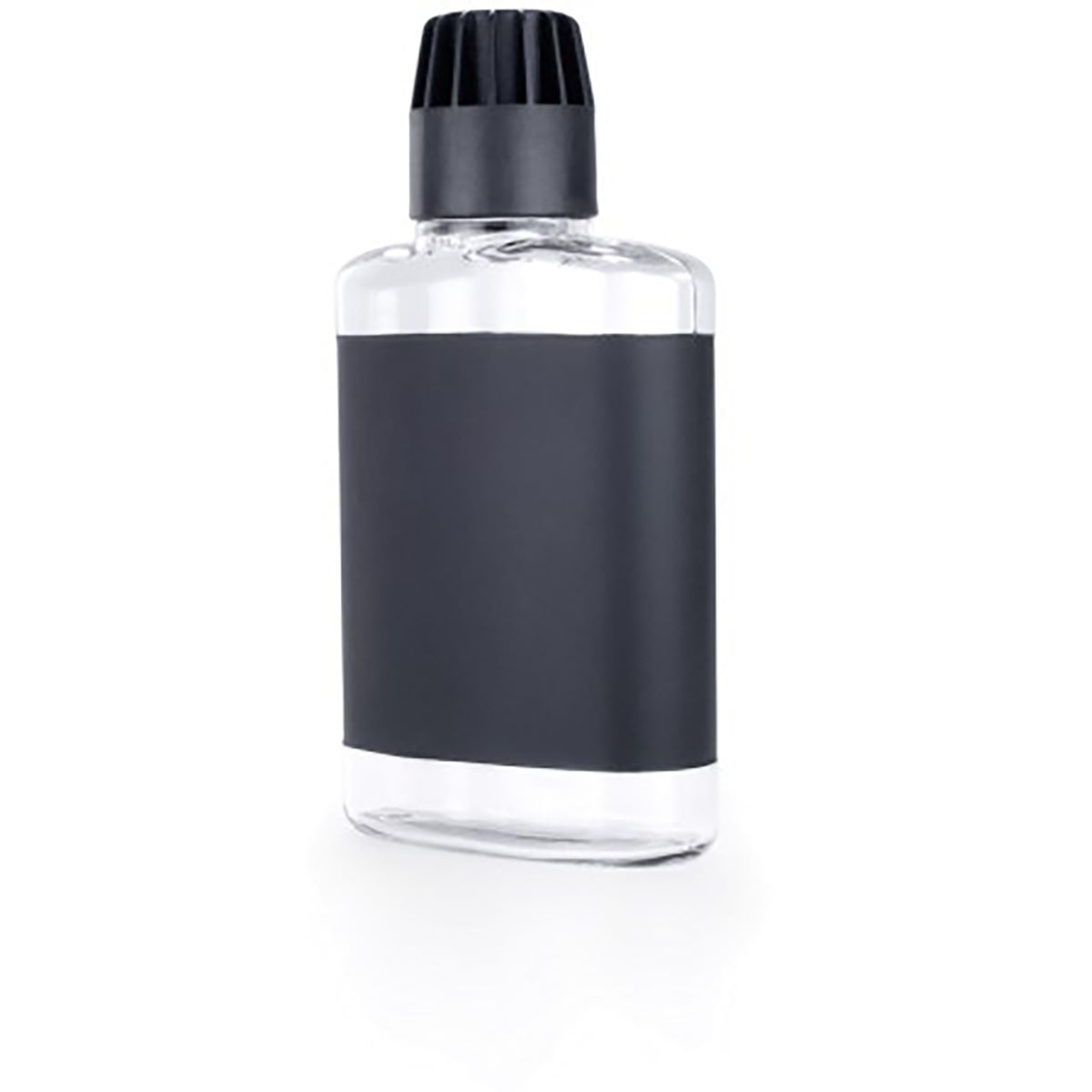 GSI Outdoors 10 fl oz Flask - Termos y cantimploras