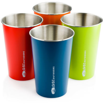 gsi-outdoors-glacier-stainless-pint-set-geschirr