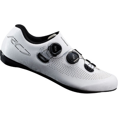 shimano-rc7-rc701-road-shoes-wide-fit-radschuhe