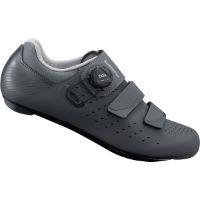 Shimano Womens RP4W (RP401W) Road Shoes