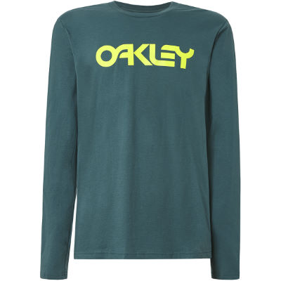 oakley-100c-mark-ii-l-s-tee-t-shirts