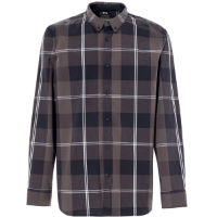 Oakley Local LS Woven Shirt