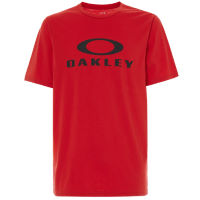 Oakley PC Bark Ellipse Tee