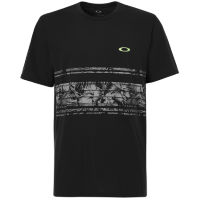 Oakley PC Temples Stripe Tee