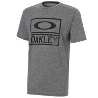 Oakley SO Dist Box Tee