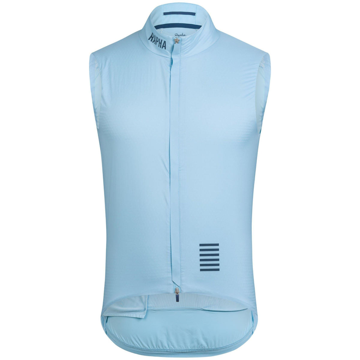 Chaleco Rapha Pro Team Insulated - Chalecos
