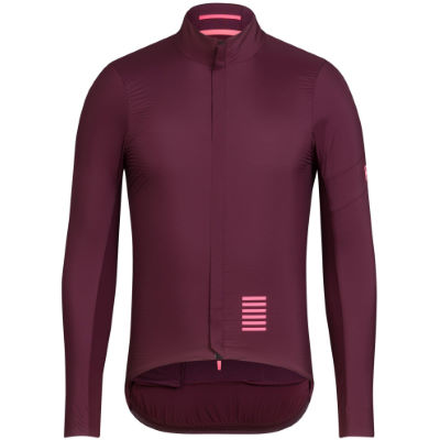 rapha-pro-team-insulated-jacket-jacken