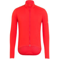 Rapha Pro Team Lightweight Radjacke