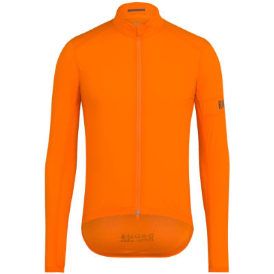 rapha-pro-team-lightweight-wind-jacket-jacken