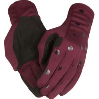 Rapha Womens Souplesse Gloves