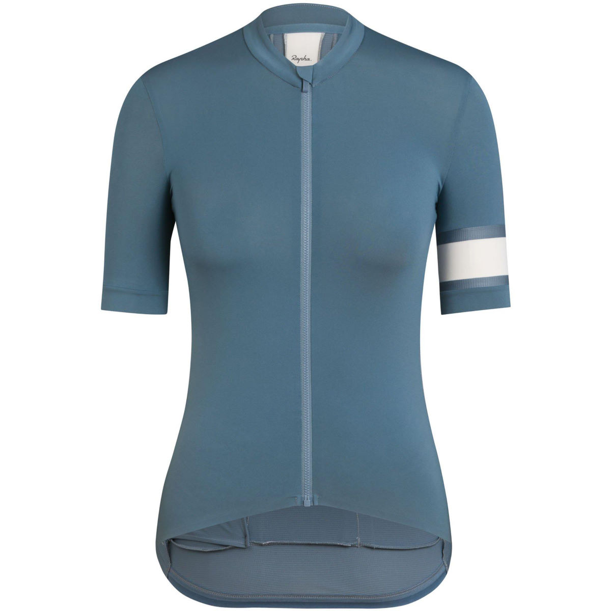 Maillot Rapha Souplesse II para mujer - Maillots