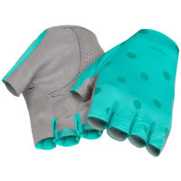 Rapha Womens Souplesse Mitts
