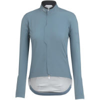 Comprar Chaqueta impermeable Rapha Souplesse para mujer