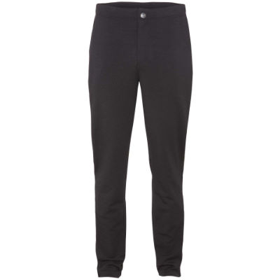 rapha-transfer-trousers-hosen