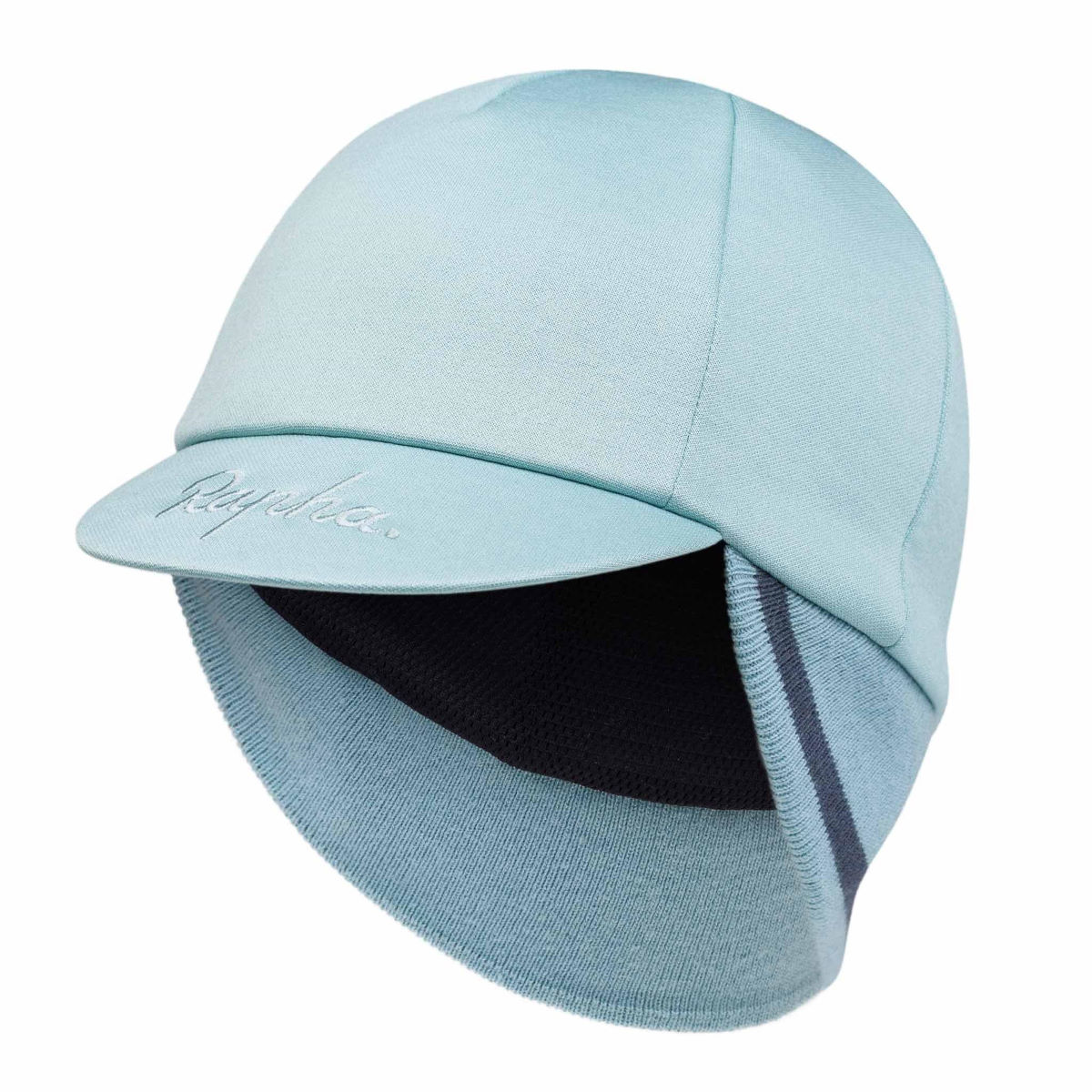 Rapha Winter Hat - Gorros térmicos