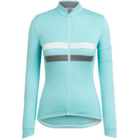 Maillot Femme Brevet (manches longues)