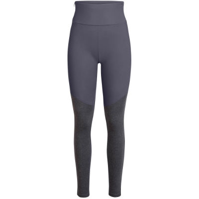 rapha-women-s-leggings-radhosen