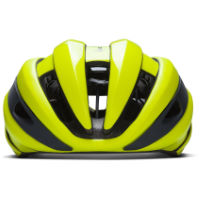 picture of Rapha Helmet