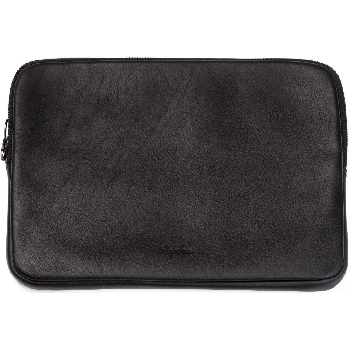 Rapha Large Leather Pouch - Bandoleras