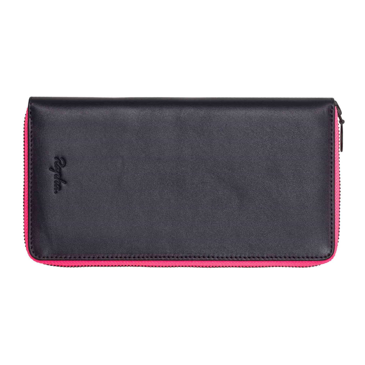 Rapha Transfer Wallet - Bandoleras