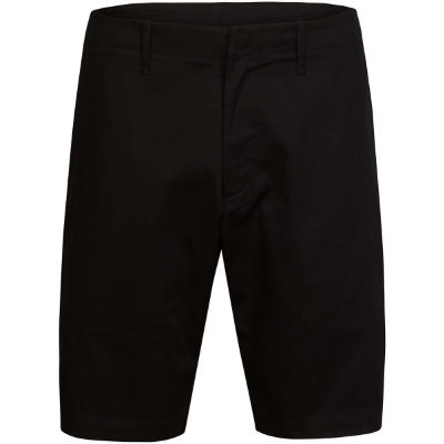 rapha-cotton-shorts-shorts