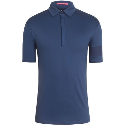 rapha-essential-poloshirt-t-shirts