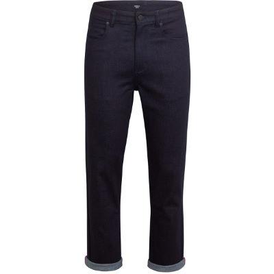 rapha-indigo-denim-relaxed-fit-ss16-jeans